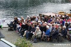 2012_Tysnesfest154