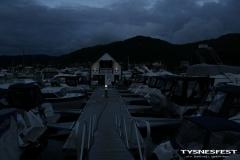 2012_Tysnesfest155
