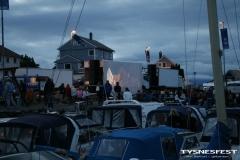 2012_Tysnesfest156