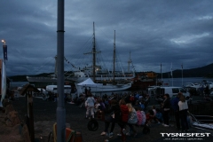 2012_Tysnesfest158