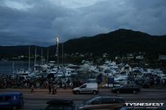 2012_Tysnesfest159
