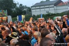 2012_Tysnesfest16