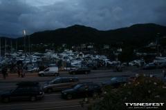 2012_Tysnesfest160