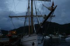 2012_Tysnesfest161