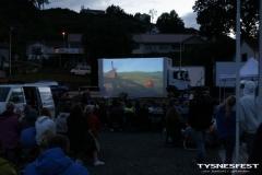 2012_Tysnesfest162