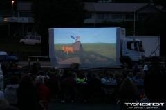 2012_Tysnesfest163