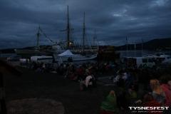 2012_Tysnesfest164