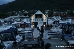 2012_Tysnesfest165