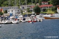 2012_Tysnesfest169