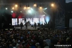 2012_Tysnesfest17