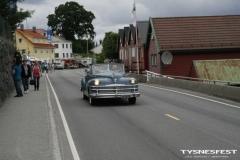 2012_Tysnesfest172