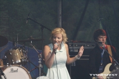 2012_Tysnesfest175