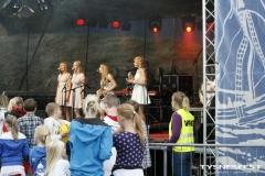 2012_Tysnesfest176