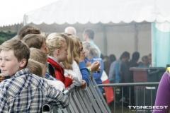 2012_Tysnesfest177