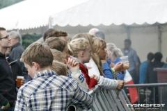 2012_Tysnesfest178