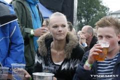 2012_Tysnesfest180