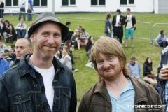 2012_Tysnesfest181