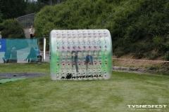 2012_Tysnesfest182