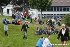 2012_Tysnesfest183