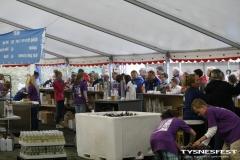 2012_Tysnesfest184