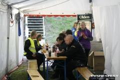 2012_Tysnesfest185
