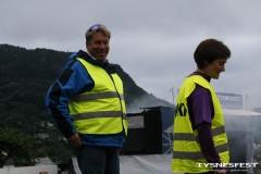 2012_Tysnesfest186