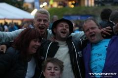 2012_Tysnesfest19