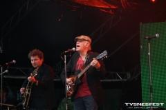 2012_Tysnesfest190