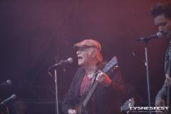 2012_Tysnesfest191