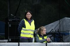 2012_Tysnesfest192