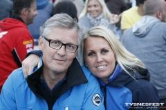 2012_Tysnesfest193