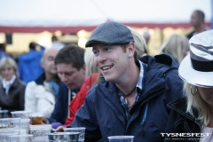 2012_Tysnesfest194