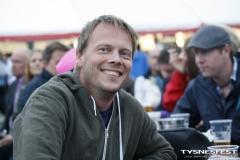 2012_Tysnesfest195