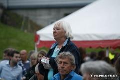 2012_Tysnesfest196