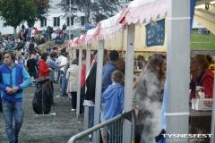 2012_Tysnesfest198