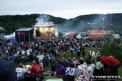 2012_Tysnesfest2