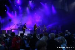 2012_Tysnesfest20