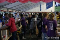 2012_Tysnesfest200