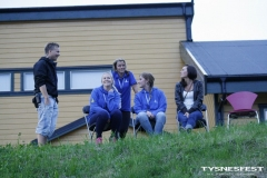 2012_Tysnesfest201