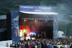 2012_Tysnesfest202