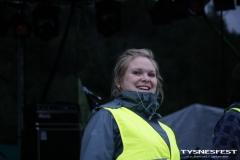 2012_Tysnesfest203