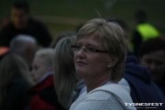 2012_Tysnesfest204