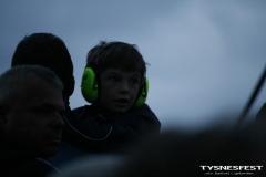 2012_Tysnesfest205