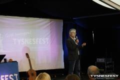 2012_Tysnesfest206