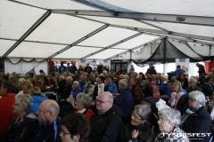 2012_Tysnesfest207