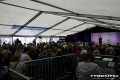 2012_Tysnesfest208