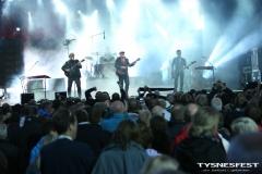 2012_Tysnesfest21