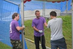 2012_Tysnesfest212