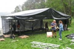 2012_Tysnesfest213