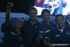 2012_Tysnesfest22